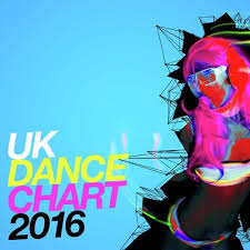 Uk Song Charts 2015 Heat This Up Song Download Uk Dance Chart 2016 Song Online
