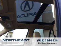 northeastacura northeast acura latham ny 12110 car dealership and auto