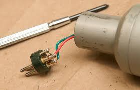 solder xlr connector wiring diagram lefuro com Re20 Wiring Diagram Re20 Wiring Diagram #19 Shure SM7B