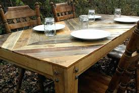 outdoor furniture made from pallets. Outdoor Patio Furniture Made From Pallets Ideas Garden Chair W