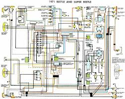 wiring diagram for 1967 chevrolet c 10 wiring diagram database 63 chevy c10 wiring diagram at 63 Chevy Wiring Diagram
