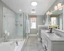traditional bathroom designs. Delightful Traditional Bathrooms Ideas Pertaining To Bathroom Design Of Nifty Designs