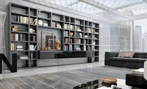 Bookcase Design Ideas Best Bookshelf Decorating Ideas Bookcase Design Ideas