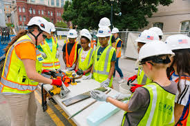 Clark Construction Group, LLC | LinkedIn
