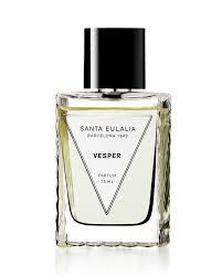 <b>Santa Eulalia Vesper</b> Parfum, 2.5 oz./ 75 mL | Neiman Marcus