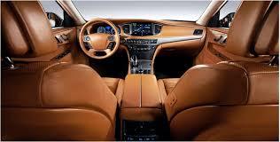 2018 hyundai azera limited. plain hyundai kita semua berharap bahwa kendaraan ini bisa ditingkatkan impuls cermin  turnsinyal bersama dengan lampu kepala xenon hid dan juga latar led on 2018 hyundai azera limited h