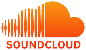 Datei:SoundCloud - Logo.svg – Wikipedia