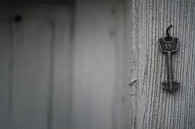 interior school doors. Steel, Key, Metal, Castle, Room, Lighting, Nail, Door, Interior Design, Close Up, Focus, Doors, School, Iron, Metallic, Near, Varnish, Window Covering, School Doors E