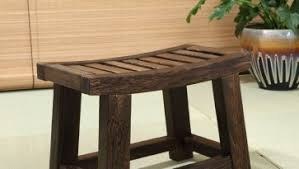 japanese outdoor furniture. Design: Japanese Bedroom Furniture Sets Bedside Table Living Room From Calming Outdoor U