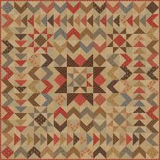 Quilting fabrics and quilting supplies, quilt fabrics and patterns ... & Gratitude Quilt Kit - 60'' ... Adamdwight.com