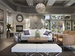 Cimarron Luxury Apartment Homes Rentals  Las Vegas NV Luxury Apartments Las Vegas Nv