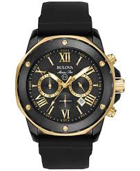 bulova watches macy s