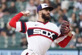 White Sox vs. Astros prediction: Best ...