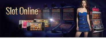 Judi Slot Online Yang Semakin Menarik Minat Pemain Dengan Kemudahan di Sbobet – Situs Agen Onlne Slots 88