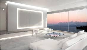 spectacular modern interiors luxury house design modern interiors uk