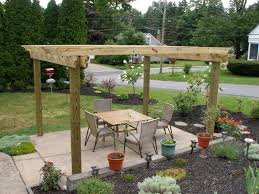 Brilliant Inexpensive Patio Designs Httpwwwbebarangcomthebestpatio T In Innovation Ideas