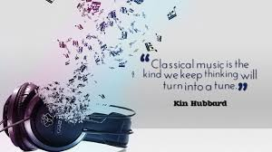 Classical Music Quotes Wallpaper ...
