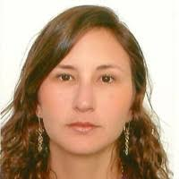 Johanna Ponce - IT QA Consultant - CIBC   LinkedIn
