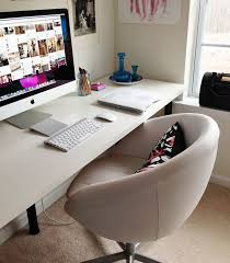 cool home office chairs. Interior Wonderful Home Office Chairs What Is The Best Chair With Regard To Desk Idea 7 Cool