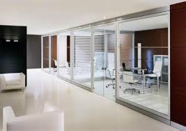 office planning and design. office design planning and