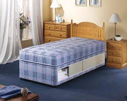 Single Bed Ideas For Small Rooms