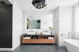 bathroom vanities modern. Stylish Modern Bathroom Vanities D