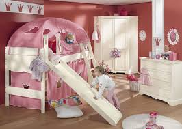 Enchanting Pink Bedrooms For Kids Beautiful Inspirational Home Decorating  with Pink Bedrooms For Kids