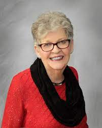 Remembering Norma L. Riggs | Obituaries | Chiles-Laman Funeral & Cremation  Services