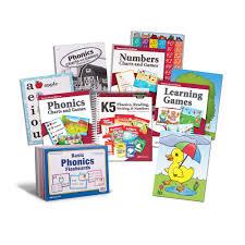 K5 Essential Parent Kit Cursive Abeka Amazon Com Books