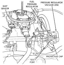 Dodge dakota wiring diagram original pcm durango infinity 2000