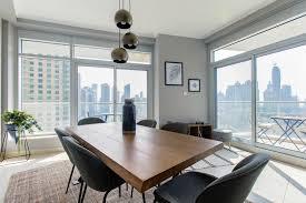 Interior Design Furniture Rental Furniture In Dubai Home Furnishings Uncovered Blueground
