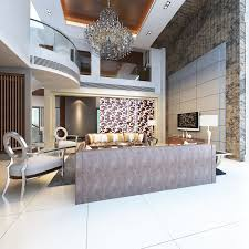 Small Spaces Living Room Awesome Small Living Space Furniture And Small Spa 1600x1600