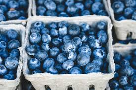 top 7 anti aging foods for younger looking skin