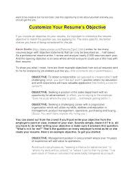 What Should Not Be Included In A Resume 9 10 Resume Include High School Juliasrestaurantnj Com