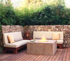 unique outdoor furniture ideas. Design House Concepts Dublin Unique Homemade Garden Furniture Ideas Elegant 30 Top Diy Outdoor Bench O