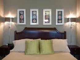 wall lighting bedroom. Bedroom Wall Sconces Simple Lighting
