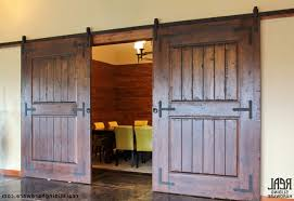 old barn doors for sale. Old Barn Doors For Sale In Texas Download Page R
