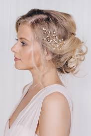 a guide to bridal hair accessory styling with debbie carlisle bridal fashion fashion beauty