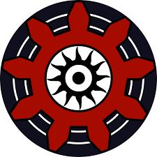 Power Symbols – Sith Academy