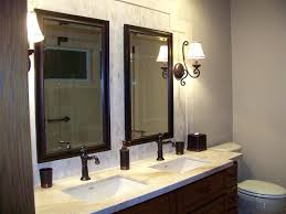 decorations lighting bathroom sconce lighting modern. Plain Sconce Bathroom Wall Sconces For Sconce Height The Correct Decorations 17 Throughout Lighting Modern V