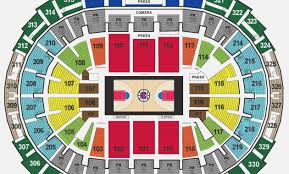 50 True To Life Timberwolves Seating Chart Rows