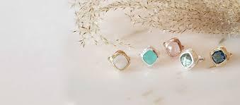 Juvi Designs Stockists Juvi Contemporary Irish Jewellery Designers Buy