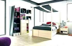 Child Canopy Bedding Bed Beds Medium For Kids Bedrooms And More ...