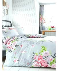 pink comforter sets king size grey and pink bedding sets blush pink bedding king size grey