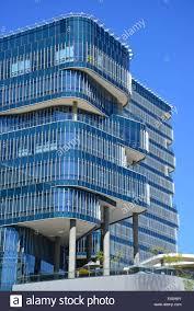 modern office buildings. modern office building cbd sandton johannesburg gauteng province republic of south africa buildings