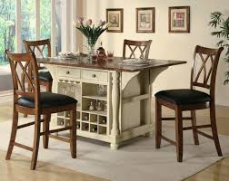 breathtaking countertop dining table high top dining table with bench metal counter height dining table dinette
