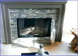 fireplace tile surround decorative fireplace tiles tile surround design pictures mosaic fireplace tiles tile fireplace surround
