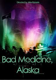 Bad Movie Poster Design Masculine Bold Movie Poster Design For A Company By Boaru