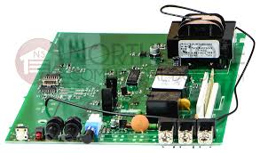 genie intellicode garage door opener decoder receiver circuit board 20380r new 36190t s s get answers to your questions