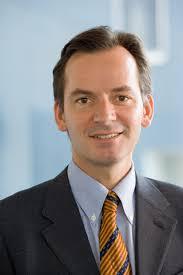 Dr. Andreas Jacobs ist nach dem Tod seines Vaters Klaus Jacobs zur zentralen Person in der ehemaligen Bremer Kaffeedynastie geworden. - 34